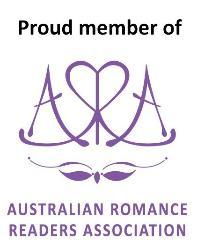 ARRA_member_logo-197x248